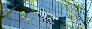 Oticon strækker batterilevetid med hemmelig strømstyring