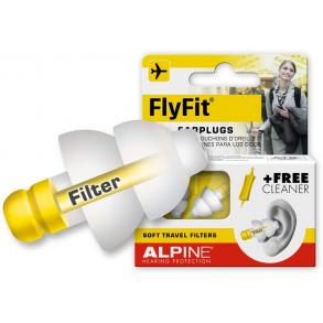 4ba1bf9d93d Alpine Hearing Protection | Køb ørepropper og høreværn online