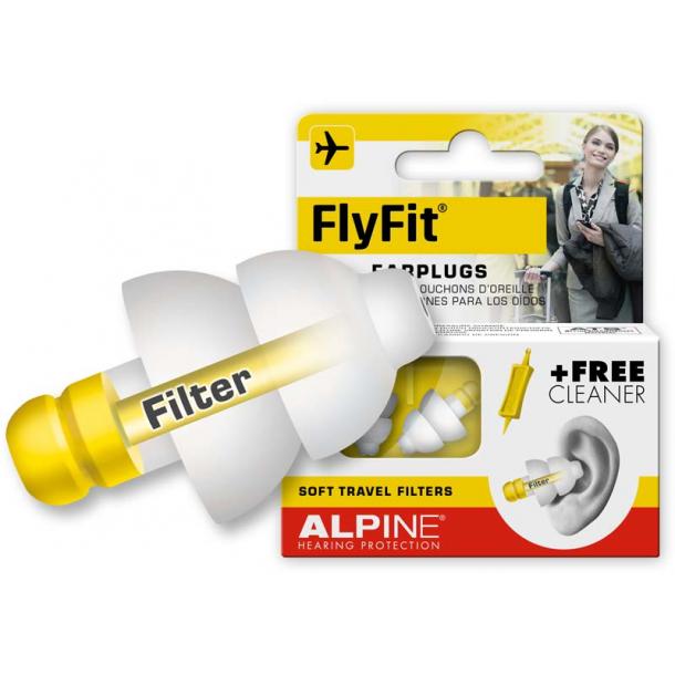 ac4b570c9 Alpine FlyFit
