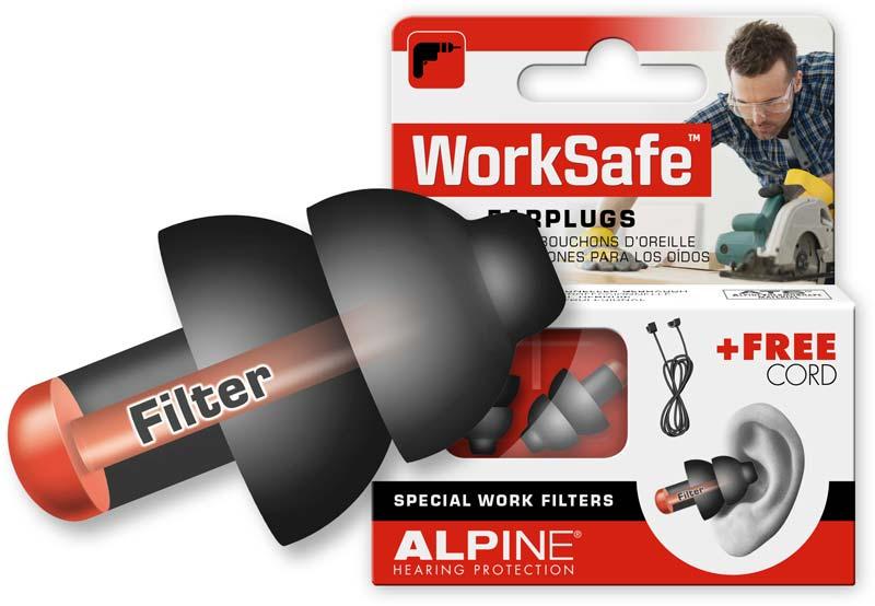 b03fd47fd Alpine WorkSafe
