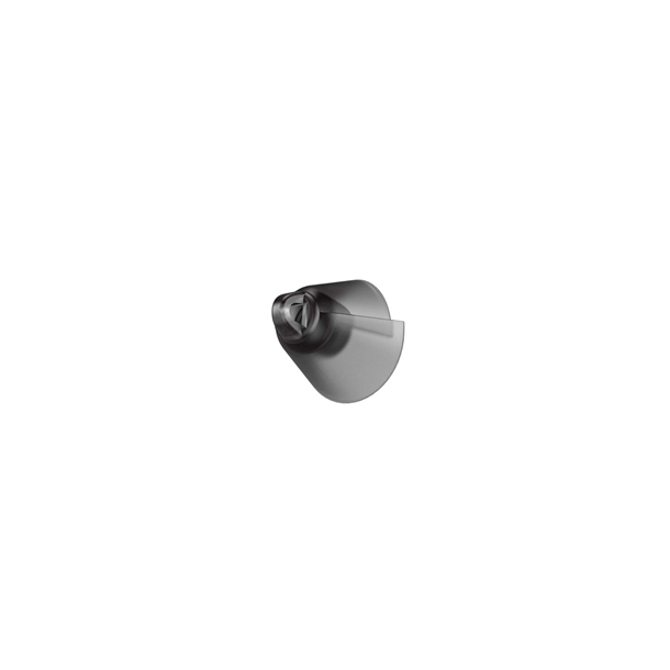 Instant Tulip Ear-Tip