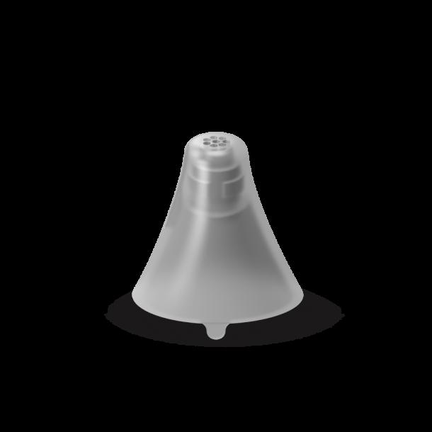 Signia Click Sleeve (Lukket)