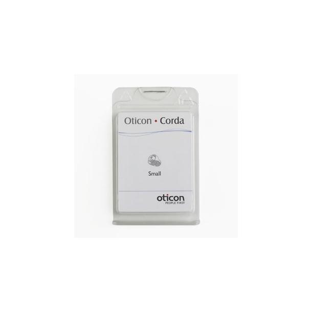 Corda/ Corda 2-tipper