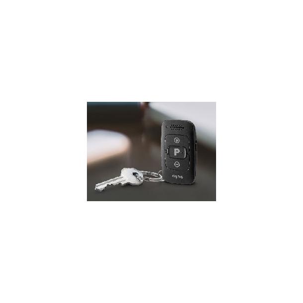 Signia miniPocket