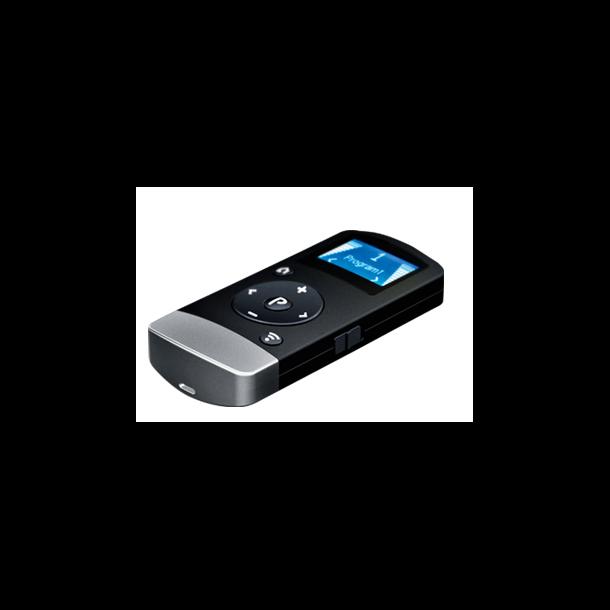 Interton Remote Control