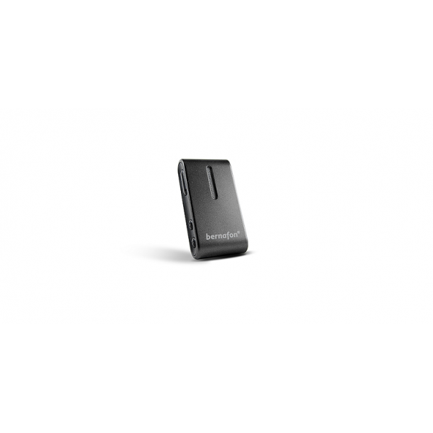Bernafon SoundClip-A
