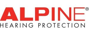 Mærke: Alpine