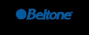 Mærke: Beltone
