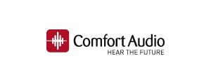 Mærke: Comfort Audio