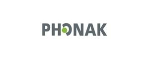 Mærke: Phonak