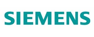 Mærke: Siemens