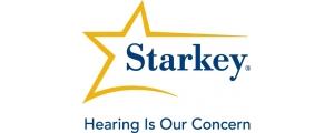 Mærke: Starkey